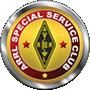 Special Service Club